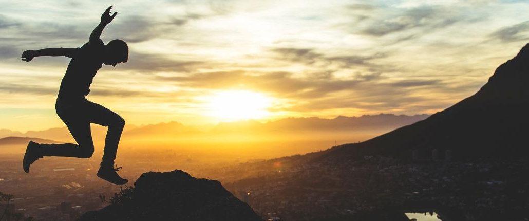 7 pensées à bannir pour libérer ton potentiel