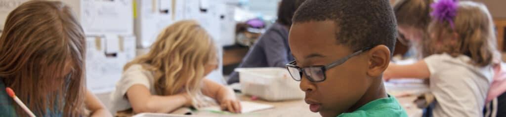 Comment bien préparer les Maths pour le CRPE en 4 étapes ?